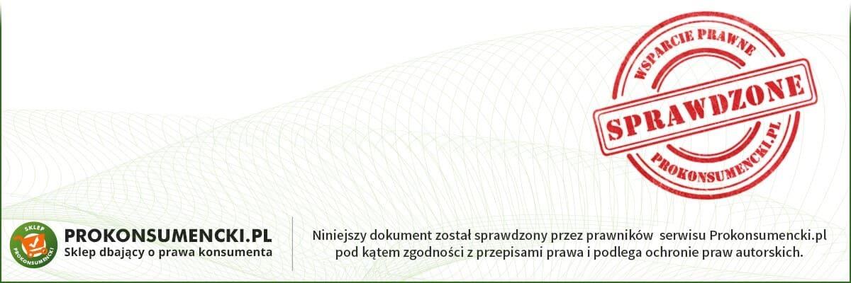 pro2.jpg